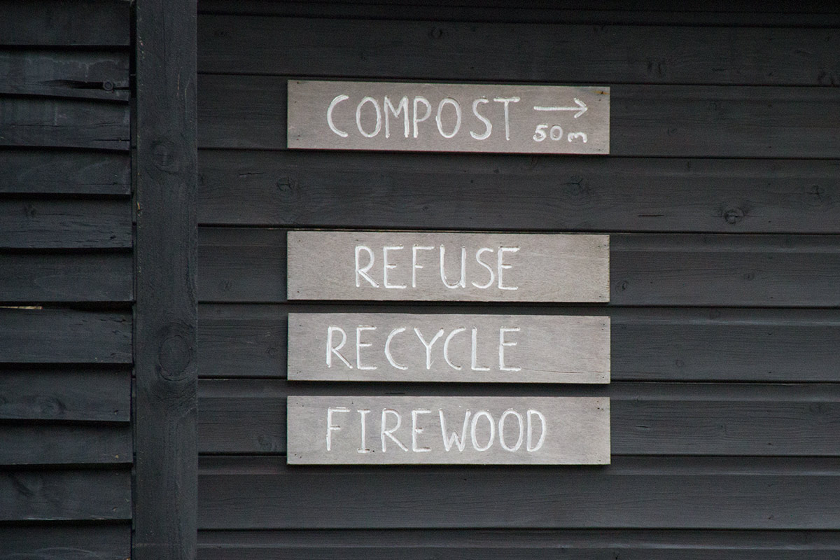 eco-signs
