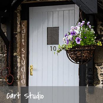 mull-calgary-cart-studio-door2