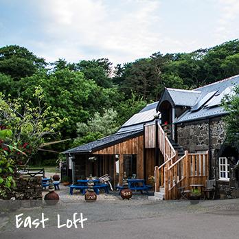 mull-calgary-east-loft2