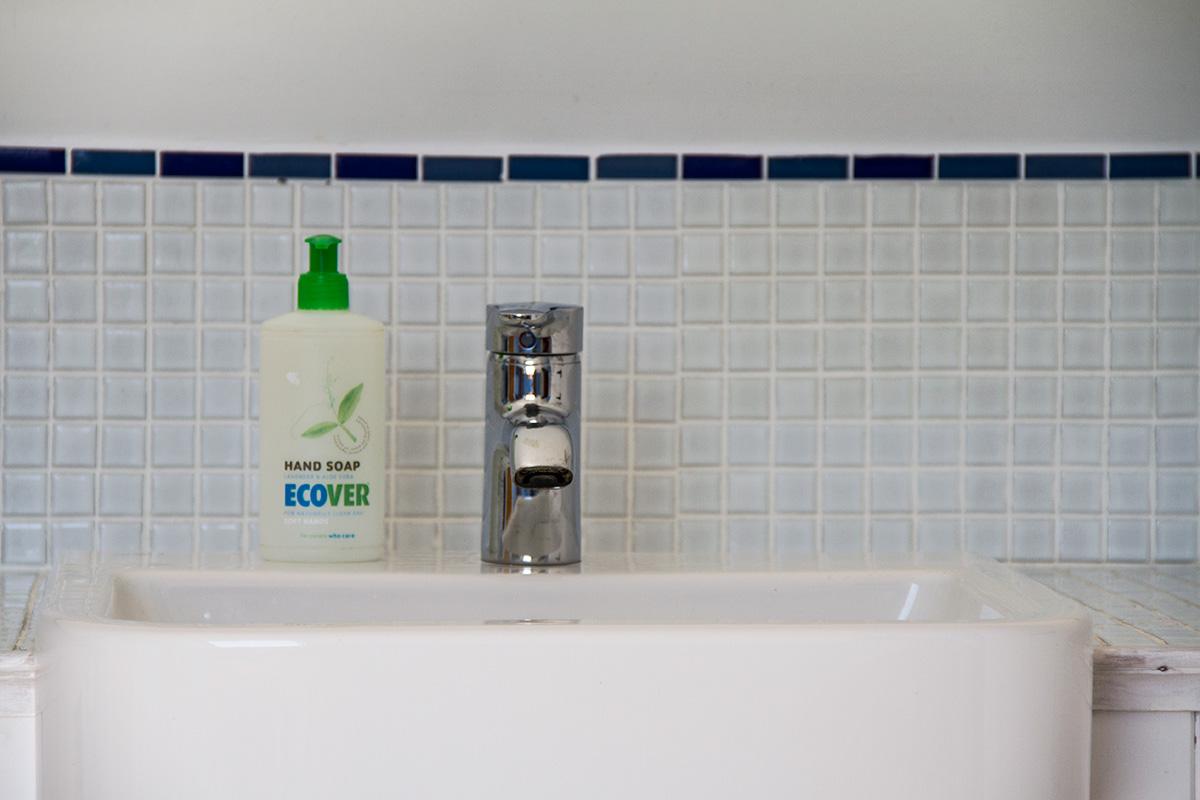 mull-calgary-eco-soap
