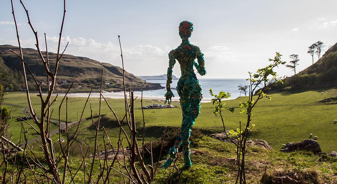 beach-view-sculpture