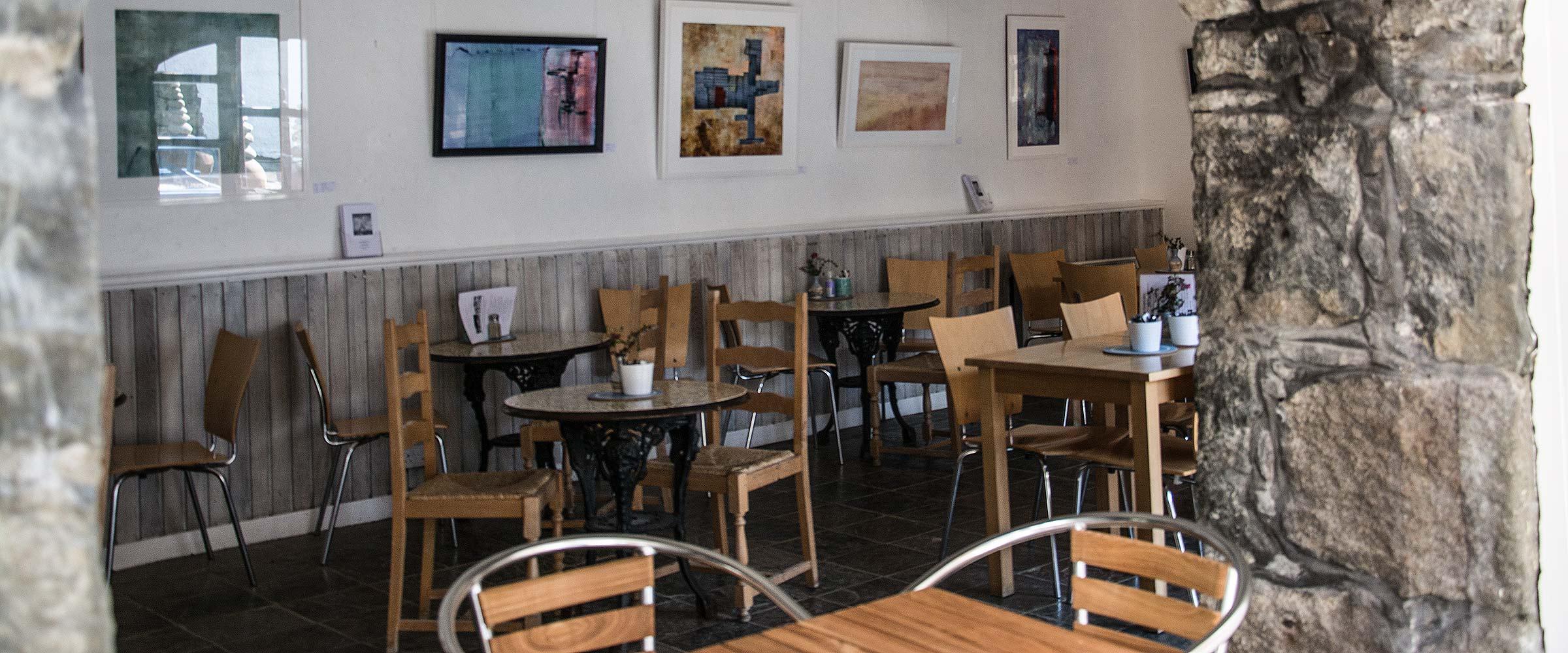 cafe-setting