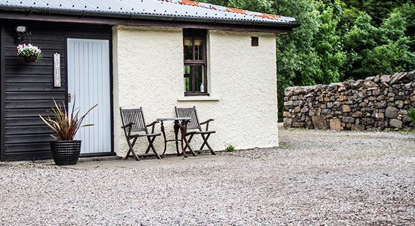 calgary-isle-of-mull-dairy-studio-exterior