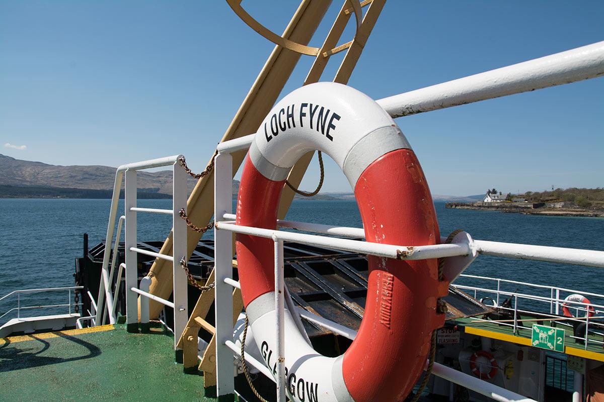 location-ferry