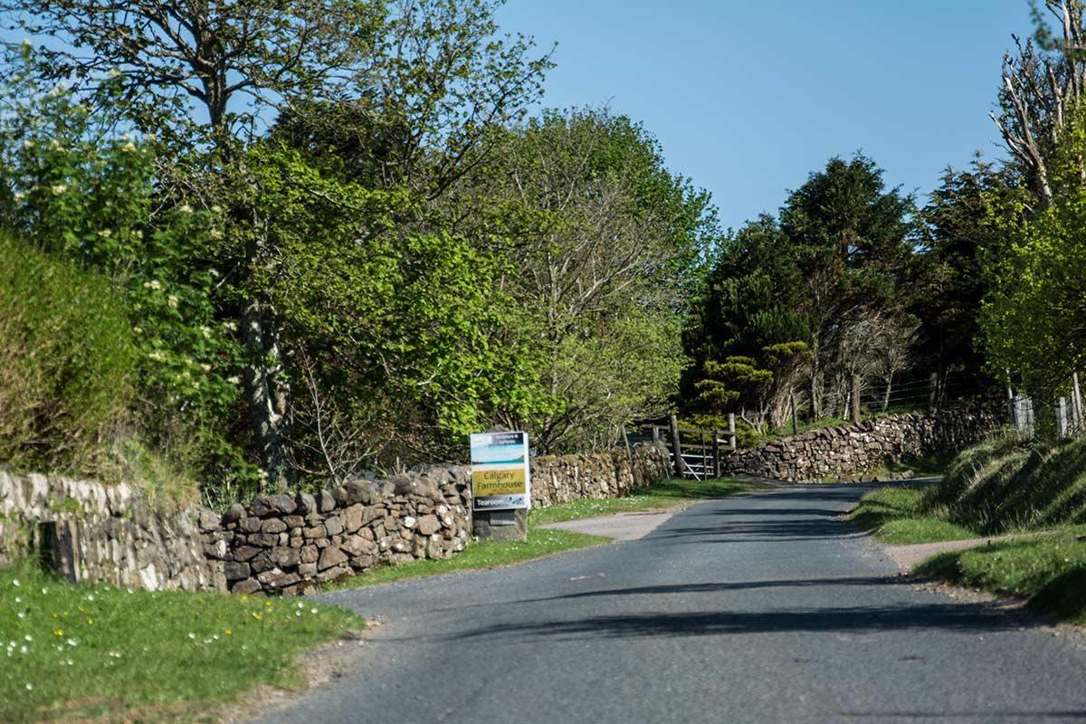 location-road