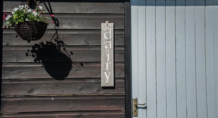 mull-calgary-dairy-studio-door