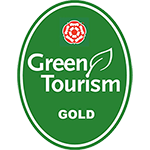 green-tourism-award-2