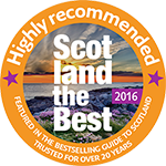 scotland-the-best-2016-2
